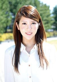 整形の芸能人晒していこうぜ! 坂口杏里(さかぐちあんり、1991年3月3日- )は、女性アイドル・タレント。アヴィラ所属。 母は女