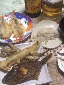 Myレストラン『改』 (^ω^)みとんさん 今晩は〜!  ご機嫌いかがですか?、 ご機嫌ナナメですか?。  ワ