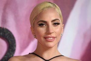 A.J OF THE METAGALAXY ! 8(o^A^o)8 Lady Gaga Jedi council councillor, You have been p