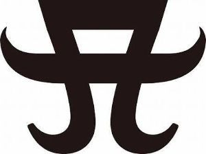 A.J OF THE METAGALAXY ! 8(o^A^o)8 https://www.facebook.com/akihide.kusumoto 動画Up  Ay