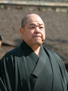 A.J OF THE METAGALAXY ! 8(o^A^o)8 八角 信芳・北勝海信芳Jedi Council Councillor Class, 界王・KING