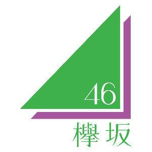 A.J OF THE METAGALAXY ! 8(o^A^o)8 https://www.facebook.com/akihide.kusumoto/posts/10