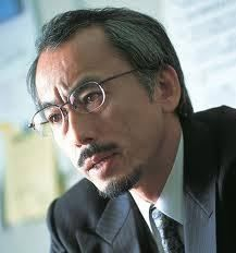 A.J OF THE METAGALAXY ! 8(o^A^o)8 ワイド!スクランブル  水谷修Jedi Council Councillor Class, You
