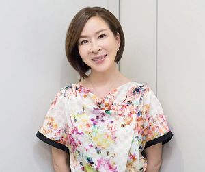 A.J OF THE METAGALAXY ! 8(o^A^o)8 ビビット 国分太一 真矢ミキ  真矢ミキ氏, You have been promoted to J