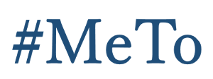 A.J OF THE METAGALAXY ! 8(o^A^o)8 財務次官セクハラ疑惑 元文科相 テレ朝女性記者録音に「ある意味犯罪」 謝罪し撤回 https://h