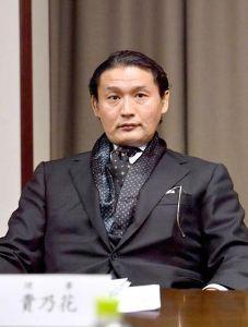 A.J OF THE METAGALAXY ! 8(o^A^o)8 とくダネ!  貴乃花光司界王·KING·Class、 Jedi coun