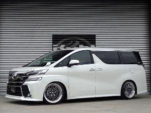 ひらがな しりとり ゔぇるふぁいあ  トヨタの車です!!  ランサーさん  ななにゃん  こんにちわ!!
