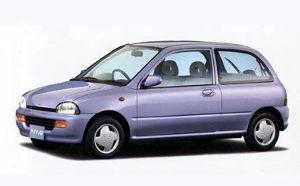 ひらがな しりとり ゔぃゔぃお  スバルの車です!!  皆様、こんにちわ!!
