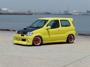 ひらがな しりとり けい わーくす  スズキの車です!!  皆様、こんばんわ!!