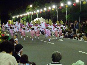 西部中4組「りんどうの会」集まれ! あと数日で軽井沢ランチ。 埼玉から5人、長野から5人、計10人が集まる。 翌日は一人で、軽井沢宿~追