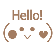 いろんなお話ししませんか〜 o.+゚。(′▽`o人)≡(人o′▽`)。o.+゚
