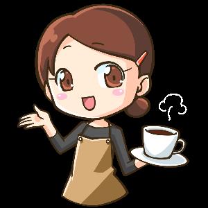 黄昏 ビギン ✿6月15日(金)✿  たみさん (朝´∀`){♪Good Morning