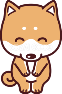 シニア のんびり一人旅のライダー ゴンさん みなさん あけましておめでとうございます  ことしも [^ェ^] よろしく! おねがいもう