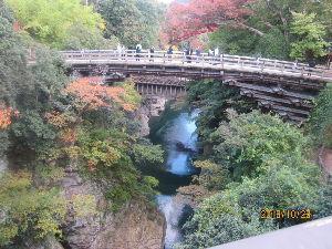 シニア のんびり一人旅のライダー ゴンさん 皆さん( ノ゚Д゚)こんにちは~  河口湖山荘が冬季閉鎖になるので、急遽10月28、29日