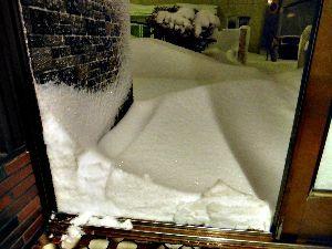 いろいろ写真館~♪♪ こんにちは~((〃⌒∇⌒〃)) ~♪*☆。.。:+* ゚ ゜*☆゜゚   今日は吹雪です