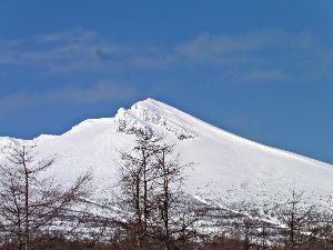 いろいろ写真館~♪♪ こんばんは~((〃⌒∇⌒〃))   今の所雪は降って居ませんが、除雪が入らないので、歩道