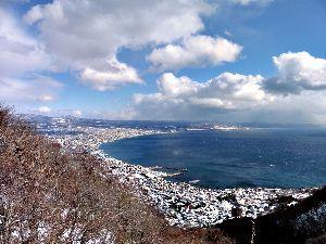 いろいろ写真館~♪♪ こんばんは~((〃⌒∇⌒〃))   雪は降らない降らないのが。雪掻きしなくて良いのですが
