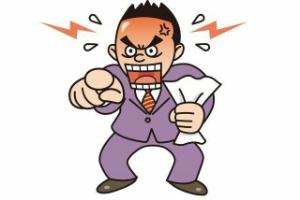 3765 - ガンホー・オンライン・エンターテイメント(株) 泰蔵と一喜では、この会社の発展はないでしょう。😓  自分達の儲けしか考えていないからネ。😗   どれ