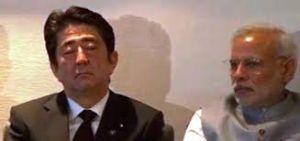 民進党 台湾の民進党は大歓迎「親近感覚える」 安倍晋三、今度はシンガポール首相の国葬で居眠り。   安倍総理は、シンガポール・リー首相の国葬の葬儀
