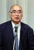 橋下大阪市長の在特会・桜井氏との対談にショック! 全国初のケースです。    うそ・捏造展示物を強制観覧させられた精神的苦痛を、裁判所がどう判断するか