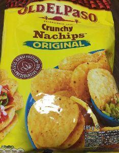 tacos ディプつけて食べるやつ