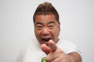 「球道即人道」宮本慎也が指揮をとる時 オマエら~OBとして冷たいぞ!ノムさんを見習え!!