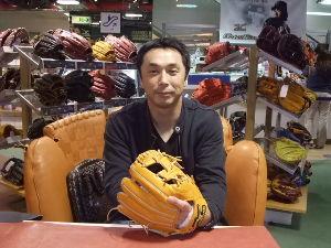 「球道即人道」宮本慎也が指揮をとる時 巨人対中日戦の解説をやっています^^