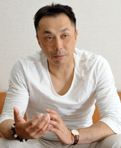 「球道即人道」宮本慎也が指揮をとる時 NHK解説より・・・・・・・。
