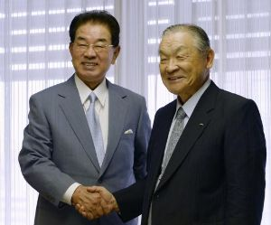 「球道即人道」宮本慎也が指揮をとる時 宮本は典型的なダメ指導者タイプ