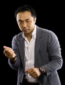 「球道即人道」宮本慎也が指揮をとる時 解説やっています^^
