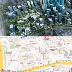 6620 - 宮越ホールディングス(株) こんな感じかなー h ttp://www.shumyip.com.hk/News/Detail?Id