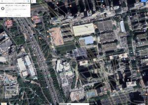6620 - 宮越ホールディングス(株) 19年待てば使用権期限切れで中国政府は接収できる。 宮越の計画は10年前からあったが中国と折り合いが