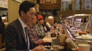 動物おもしろエピソード Part2 りぼんさん、追伸&お知らせありがとうございます♪  NHKスペシャル 『和食 ふたりの神様 最後の約