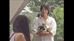 動物おもしろエピソード Part2 りぼんさん、素敵なメッセージありがとうございます😆🎶 本当に暑い日が続きますね。お元気でしょうか。