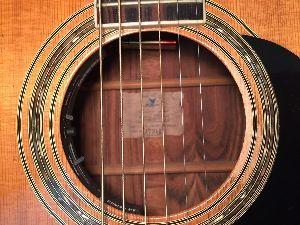 ギター弾きたいのだけど音符が・・・ 北陸も梅雨入りしました。 ちなみに 表示名の「ji」を消しました。 プロフィール画像を変更しました。