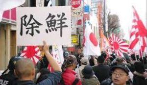 派遣労働法の改正反対!! 実名で報道してもいいんですか???     埼玉など1都2県で70件、被害総額9200万円の空き巣事