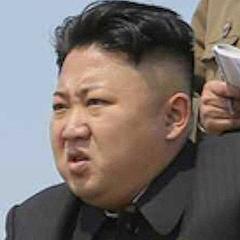 2729 - (株)JALUX 北朝鮮、「核兵器で日本を海へ沈め国連を廃墟に」と威嚇 9/14(木) 14:55配信  [ソウル/日