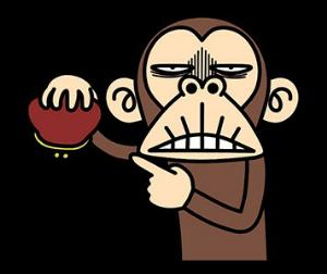 3825 - (株)リミックスポイント あひっ!あちゃ〜! 駄目な銘柄に固執してた の?   負け戦の匂いね! うん! 予想当たっちゃう鴨