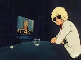 3825 - (株)リミックスポイント 「リミックスホルダーは死んだ!何故だ!」