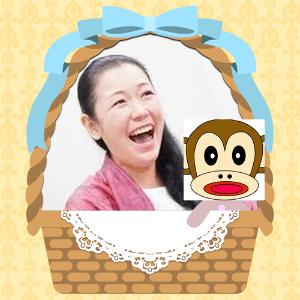 3825 - (株)リミックスポイント 6/27、505だね!  アカン!!!!