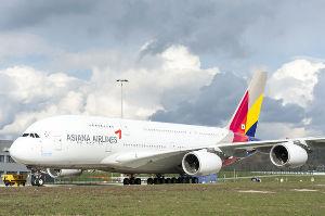 3825 - (株)リミックスポイント 2階建て大型旅客機 A380が お手頃で乗れるようになったのう 11月~冬の 海外路地裏探訪は  韓