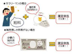 3825 - (株)リミックスポイント ビットコイン使用で得た利益は「雑所得」 国税庁が見解  ビットコインを使用することで生じた利益は「原