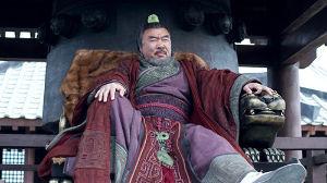 3825 - (株)リミックスポイント ただいま!(´・Д・)」  中国とビットコイン、際立つ相性の悪さ By Jacky Wo