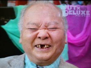 3825 - (株)リミックスポイント あれー、 赤バカ大先生 自分の番組やっぱり見ちゃったんですねー❤️  (≧∀≦)ギャハ