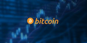 3825 - (株)リミックスポイント 先日、中国のビットコイン規制について、心配してる人いたから 念のためw ^^      bitcoi