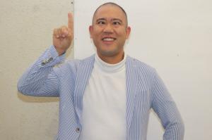 7291 - 日本プラスト(株) ゴゴゴゴイスーゴイスーゴイスー