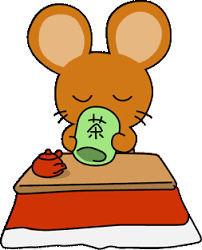 明菜、今日のドル円予想 げはは・・・