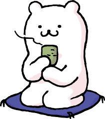 明菜、今日のドル円予想 生息地 最近岡山市から和歌山市へ引っ越しました 紀北~中紀あたりに出没中  出没するなや~(*゚▽゚