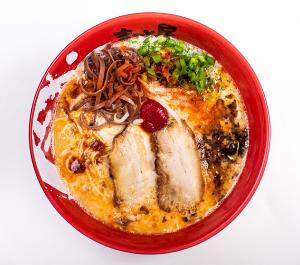 明菜、今日のドル円予想 お腹空いたな・・・・・・  お昼は「赤辛牛じゃんラーメン」やな 開店11時やねん・・・・はよ開け よ