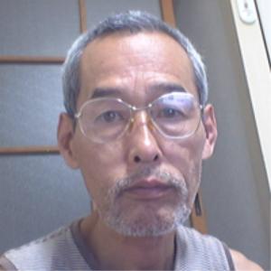 私、44歳です こんにちは、はじめまして私は福岡に住みます60代男性です。私もドライブ、カラオケ大好きです^^カラオ
